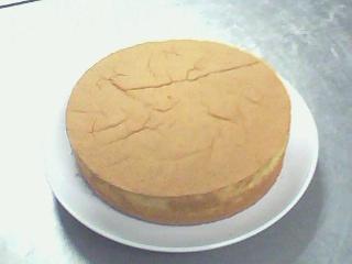 烘焙-海綿蛋糕 (2).jpg
