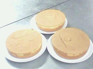 烘焙-海綿蛋糕 (4).jpg