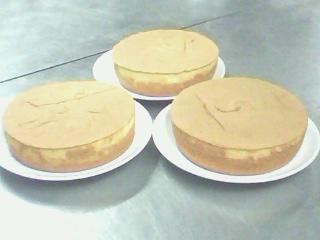 烘焙-海綿蛋糕 (5).jpg