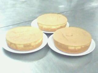 烘焙-海綿蛋糕 (6).jpg