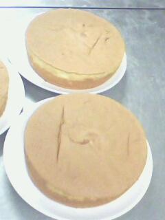 烘焙-海綿蛋糕 (7).jpg