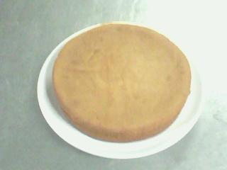 烘焙-海綿蛋糕 (8).jpg