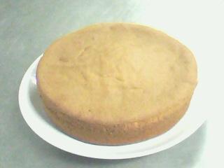 烘焙-海綿蛋糕 (9).jpg