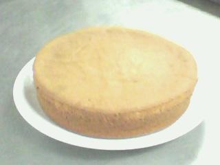 烘焙-海綿蛋糕 (10).jpg