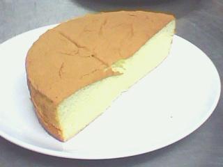 烘焙-海綿蛋糕 (11).jpg