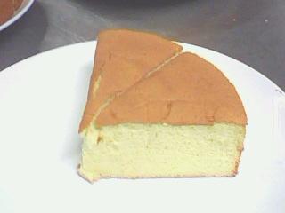 烘焙-海綿蛋糕 (12).jpg