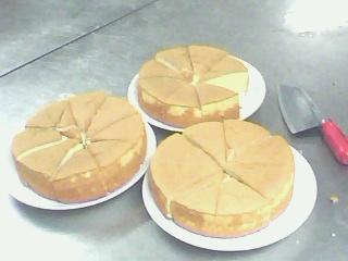 烘焙-海綿蛋糕 (13).jpg