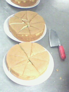 烘焙-海綿蛋糕 (14).jpg