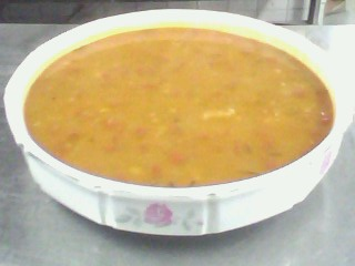 西餐-匈牙利牛肉湯 (1).jpg