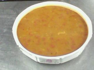 西餐-匈牙利牛肉湯.jpg