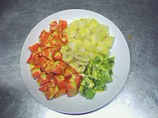 西餐-沙巴翁焗水果 (1).jpg