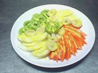 西餐-沙巴翁焗水果 (2).jpg