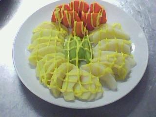 西餐-沙巴翁焗水果 (3).jpg