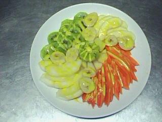 西餐-沙巴翁焗水果 (4).jpg