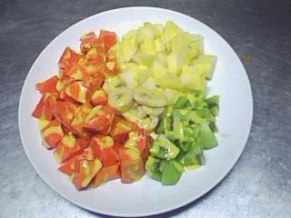 西餐-沙巴翁焗水果.jpg
