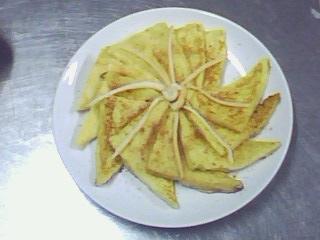 西餐-煎法國吐司 (3).jpg