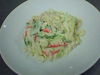 西餐-德式馬玲薯沙拉 (1).jpg