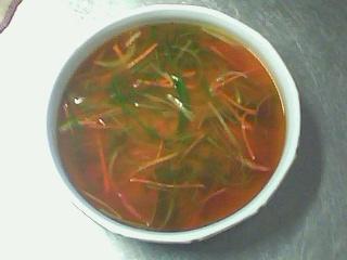 西餐-蔬菜絲清湯 (1).jpg