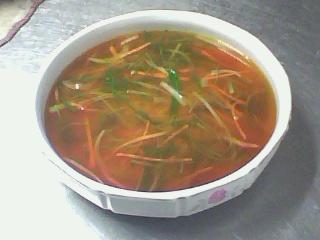 西餐-蔬菜絲清湯.jpg