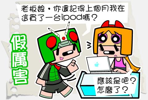 002_001.jpg