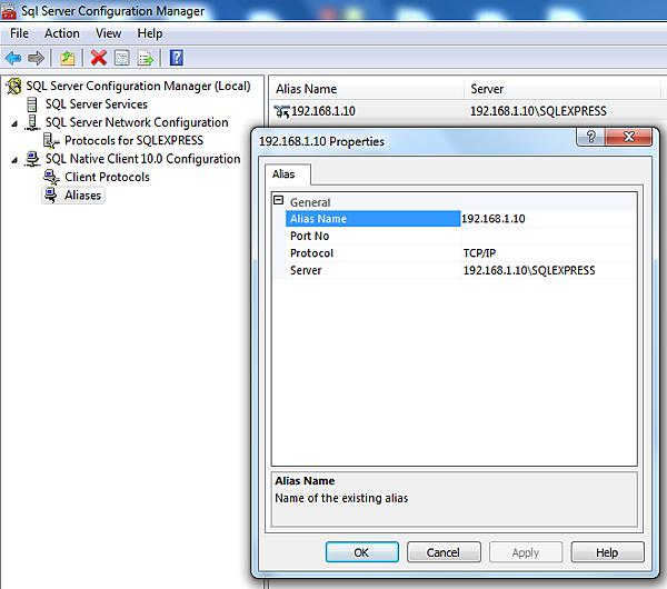 SQLServerClientAlias.png