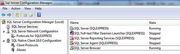 SQLServerServices.png