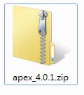 oracleAPEX_zip.png