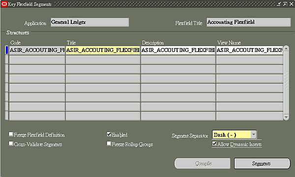 EBS_FF_key_account.png