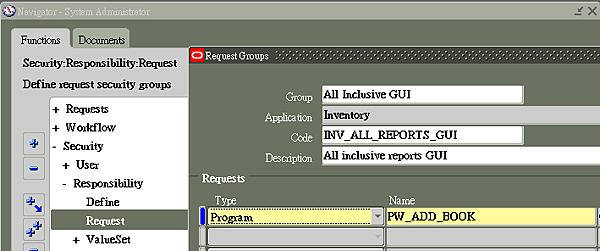 EBS_plsql_setup.png