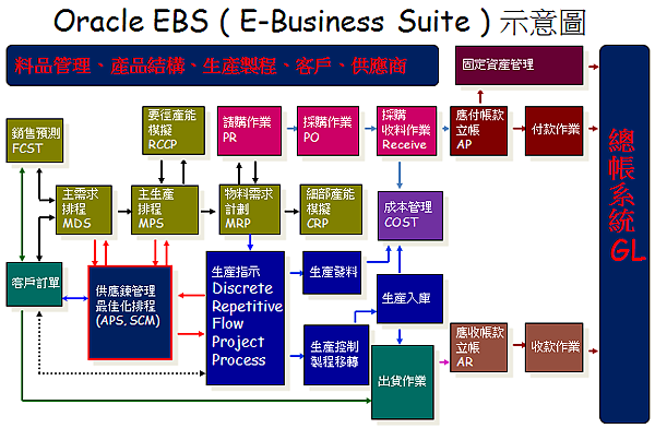 EBS_systemConcept.png