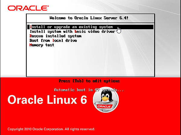 02_oracleLinuxInstallSelect.png