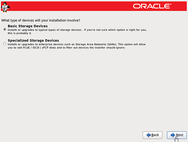 06_oracleLinuxStorage.png