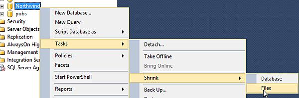 shrink_cmd