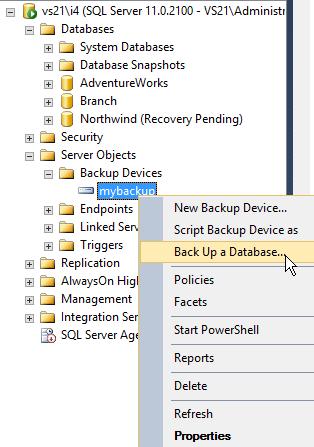 device-backup