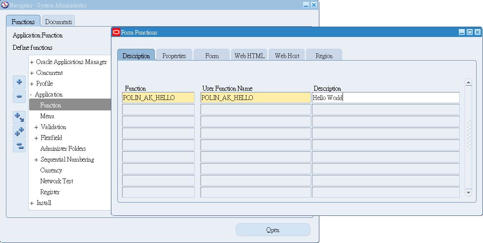 Hello_Function_Description