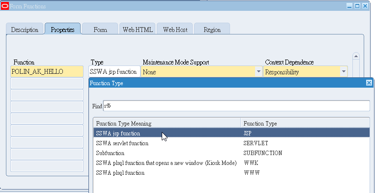 Hello_Function_Properties