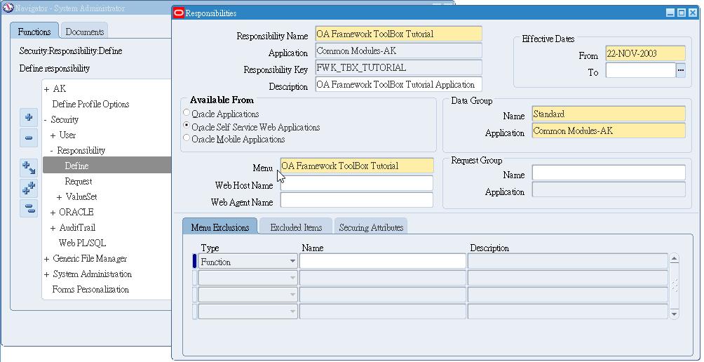 OA_Responsibility_Name