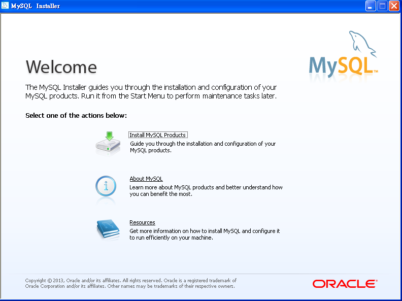 mysql_welcome.png