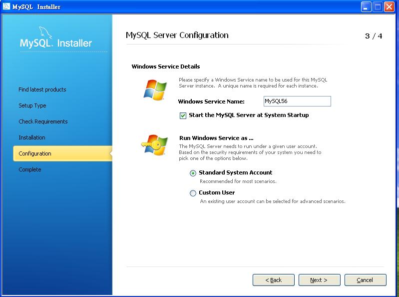MySql-configure-3.png