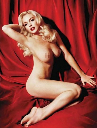 Lindsay-Lohan-Nude-Playboy-06-411x540