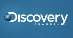 discovery_rebranding