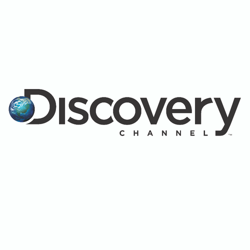 Discovery+Channel