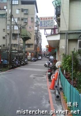 Photo 0251.jpg