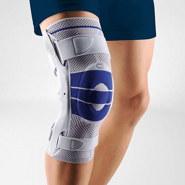 護膝知多少?護膝的挑選及功用 !!! @ 麥可先生 :: 痞客邦