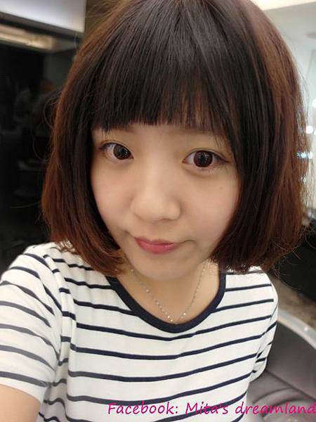 SAM_1540_副本 (480x640).jpg
