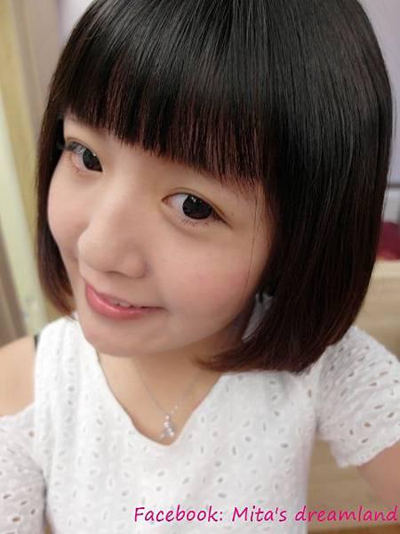SAM_2431_副本 (480x640).jpg