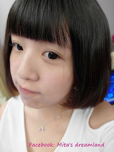 SAM_2555_副本 (480x640).jpg