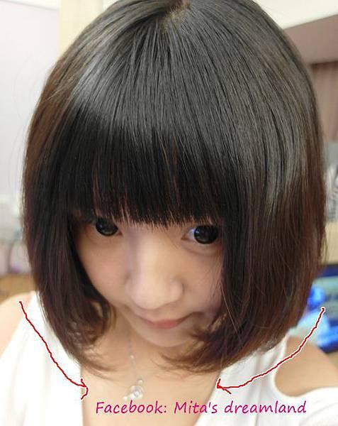 SAM_2559_副本 (508x640).jpg