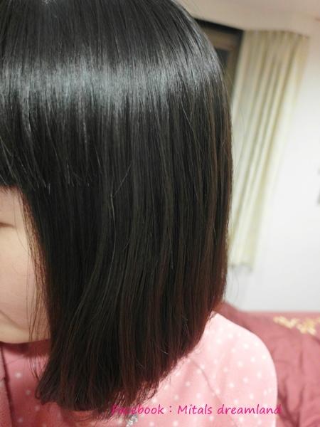 SAM_4808.JPG