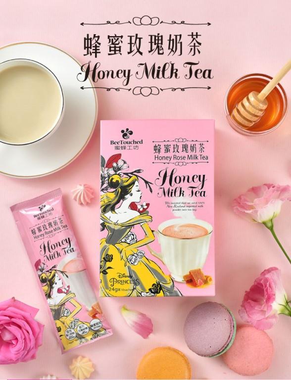 蜜蜂工坊奶茶$400.jpg